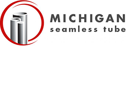 Michigan seamless tube