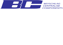 BC Components
