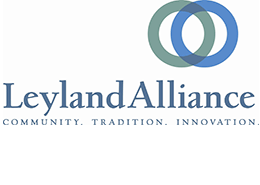 Leyland Alliance