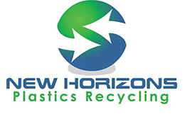 New Horizons Plastic Recycling