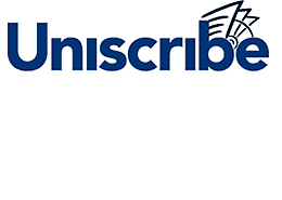 Uniscribe Professional Services